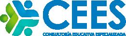 Consultoría Educativa Especializada - CEES